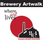 icon Brewery Artwalk