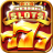 icon slots777 game 1.0