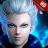icon nsd.eternal.myth.mu.games 1.0.1