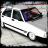 icon Car Racing Drift 1