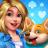 icon Piper 0.8.2
