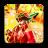icon YellyBoom 1.104