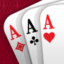 icon Rummy - free card game