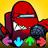 icon Imposter FNF Mod V3.02