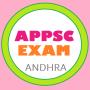 icon APSPSC