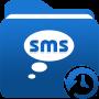 icon Inbox Organizer - Backup, Folders, SMS
