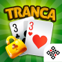 icon Tranca Online