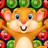 icon Berries Funny 21.2.2