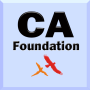icon CACPT - CA CPT Mock Tests