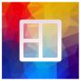 icon ArtPro magic edit