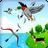 icon Archery Hunter 2.8.2