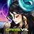 icon Dragon Blaze 6.1.2