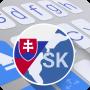 icon a.i.type Slovak Predictionary