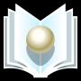 icon Nephrology QA Review
