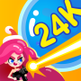 icon MinionBlast