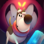 icon My Diggy Dog 2