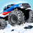 icon Monster Stunts 5.12.35