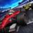 icon Formula 13