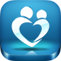icon Attract Love Hypnosis Free
