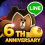 icon LINE Rangers