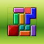 icon Move it! Free - Block puzzle
