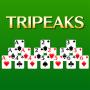 icon Tri Peaks