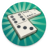 icon com.gamecolony.playdominoes 1.70