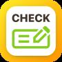 icon Checkbook