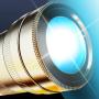 icon Flashlight HD LED