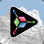 icon com.DenisLapiner.MultiplatformRuntimeLevelEditor