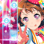 icon BanG Dream! Girls Band Party!