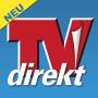 icon TVdirekt