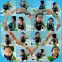 icon Heart Photo Maker -collage fun