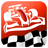 icon Formula Results Live 5.8