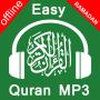 icon Easy Quran Mp3