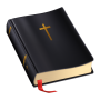 icon الكتاب المقدس كامل