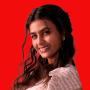 icon AmoLatina: Latin Dating App