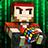 icon Pixel Gun 3D 16.0.4