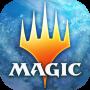 icon Magic: The Gathering Arena