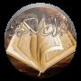 icon القرآن الكريم كامل