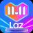 icon Lazada 6.85.1
