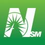 icon NSM 2015