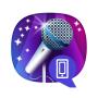 icon OceanKTV Client