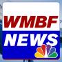 icon WMBF News
