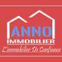 icon Anno Immobilier