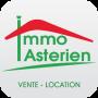 icon Immobilier Astérien