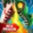 icon Hungry Dragon 2.7