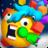 icon Sticky Ball 1.0.4