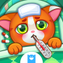 icon Doctor Pets