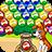 icon Bubble Dog 16.2.2